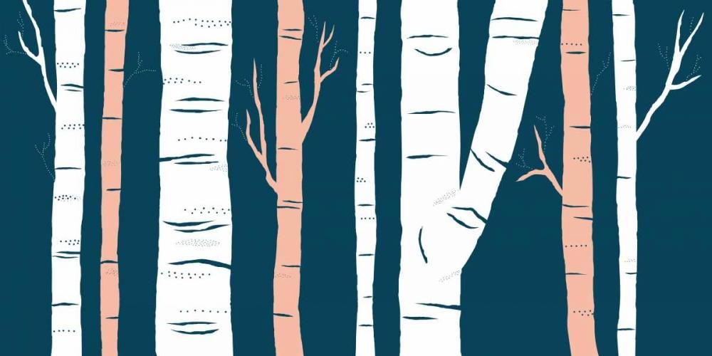 Birch Designs, Longfellow 81035