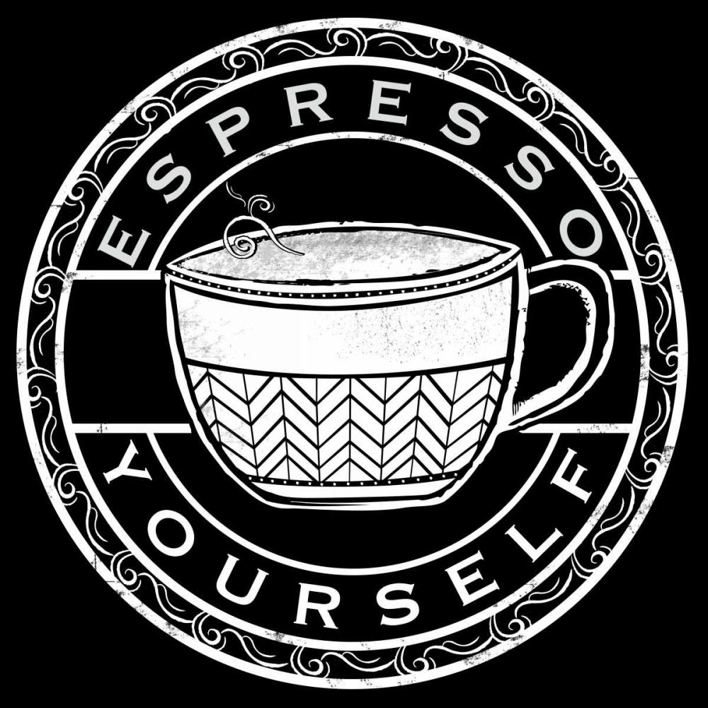 Espresso Designs, Longfellow 81047