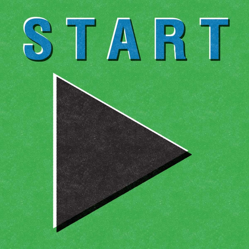 Start Woods, Linda 66620