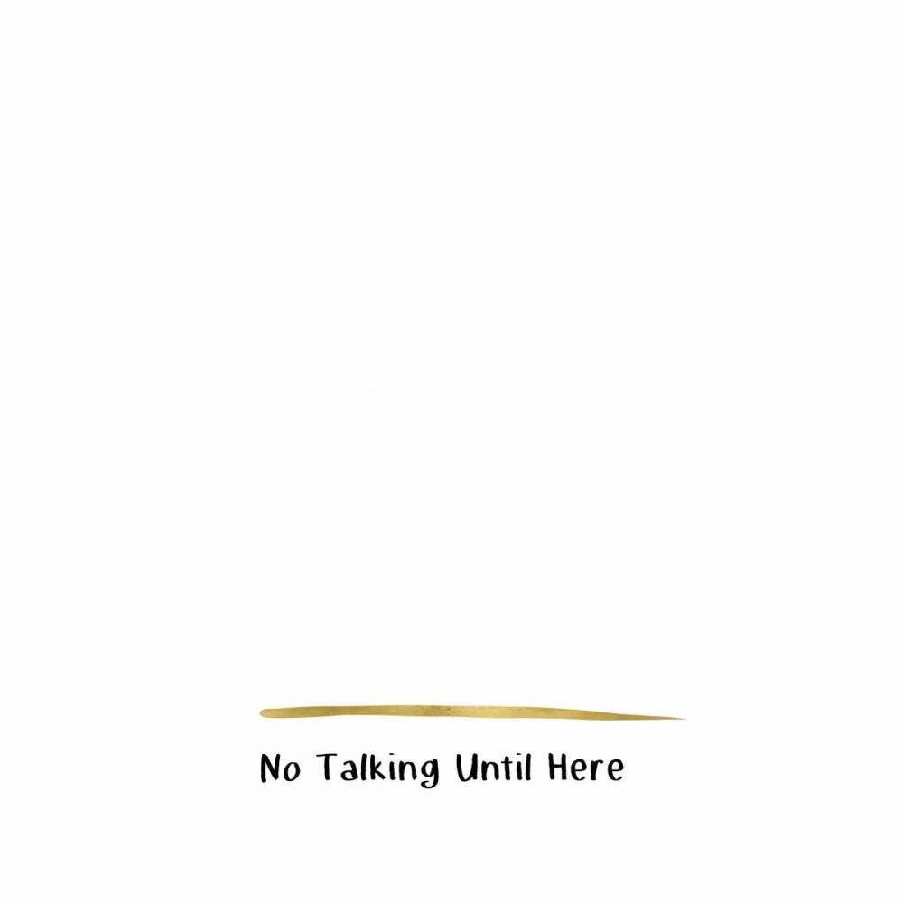 No Talking Woods, Linda 126235