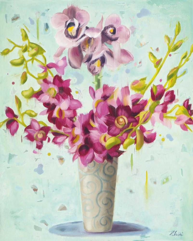 Spring Whimsy Irani, Ninalee 46166