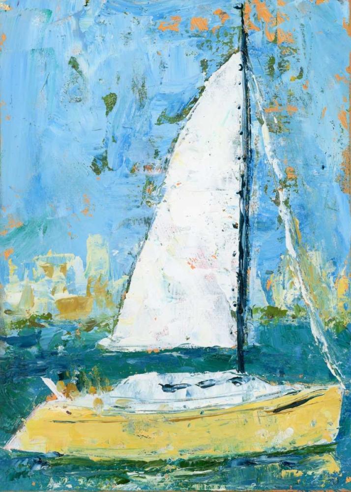 Splendor Wingard, Pamela J. 83330