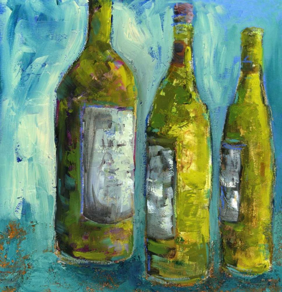 Evening Wine Wingard, Pamela J. 83366