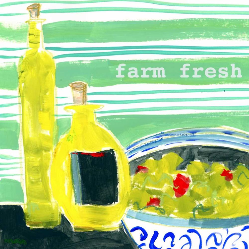 Farm Fresh Wingard, Pamela J. 88652