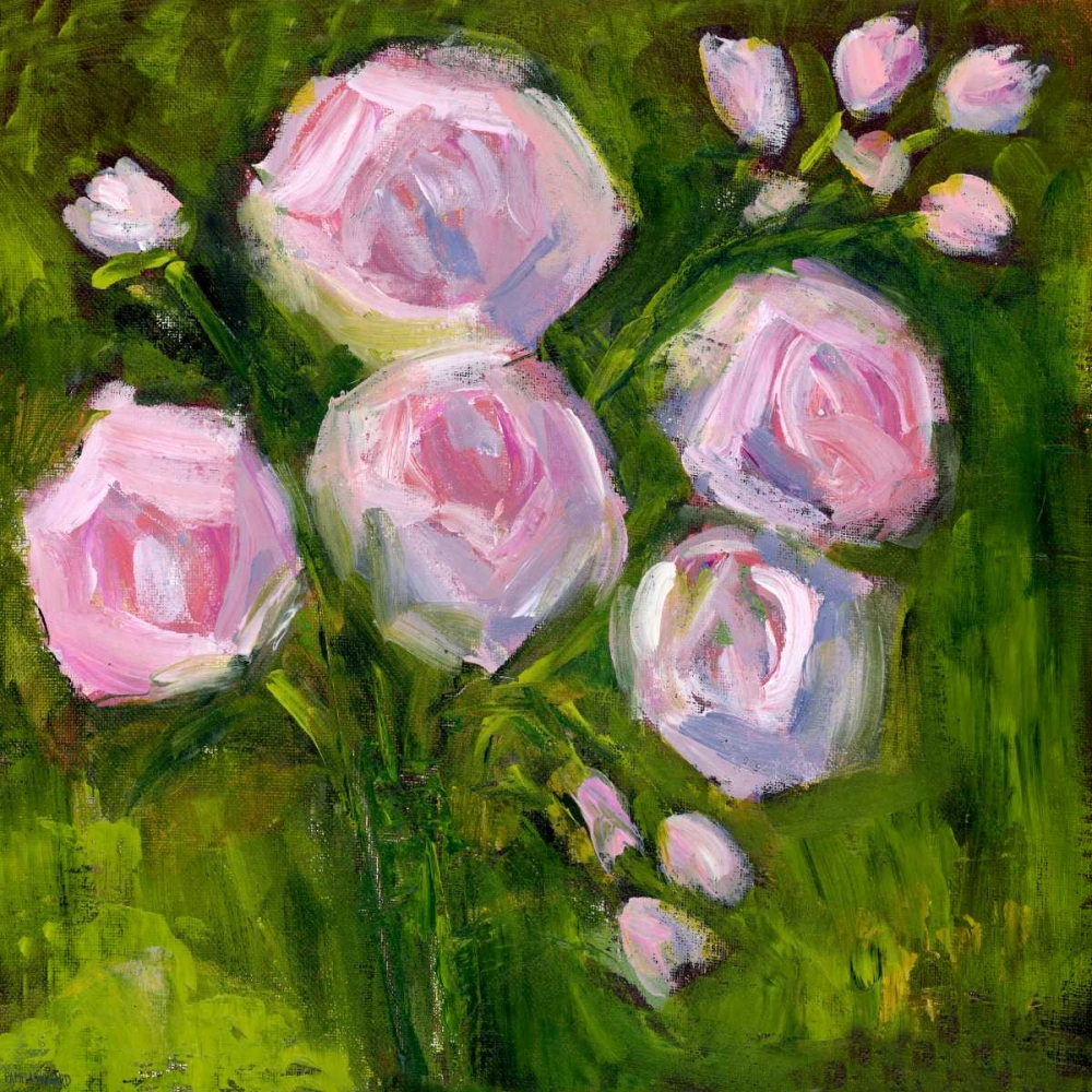 Mothers Day I Wingard, Pamela J. 141527
