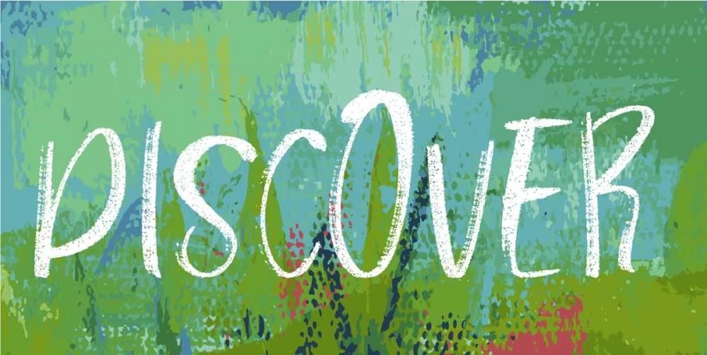 Discover Wingard, Pamela J. 153849
