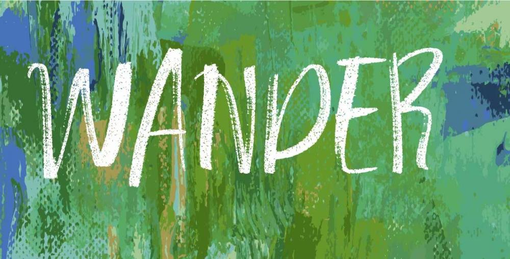 Wander Wingard, Pamela J. 153852