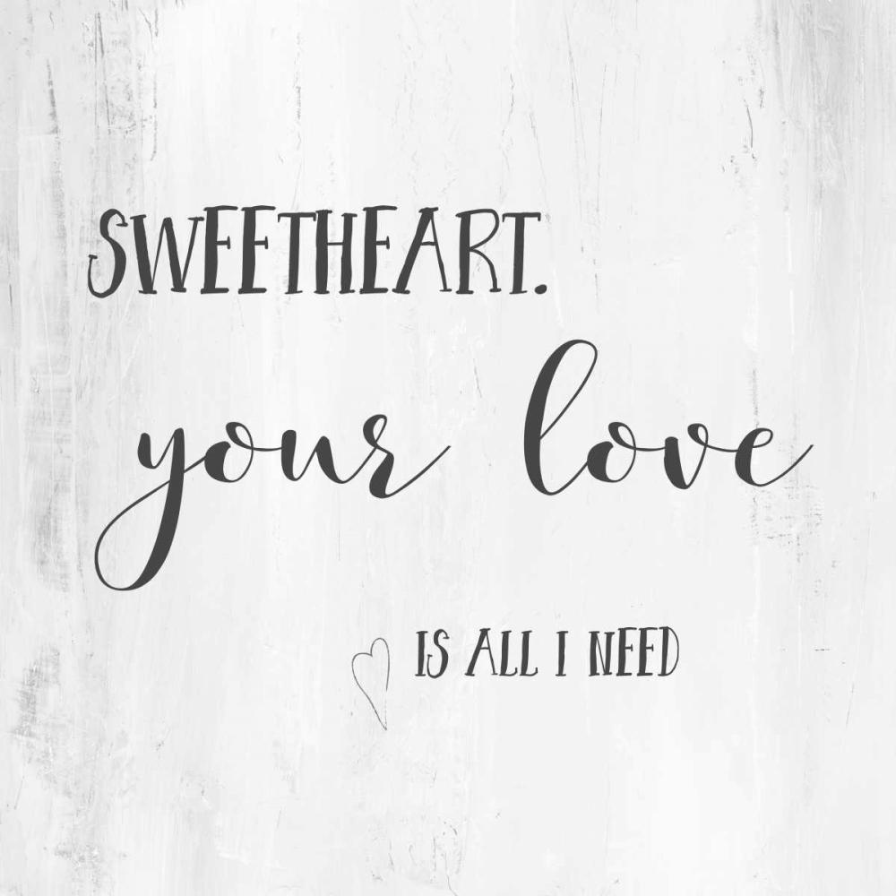Sweetheart Wingard, Pamela J. 153868