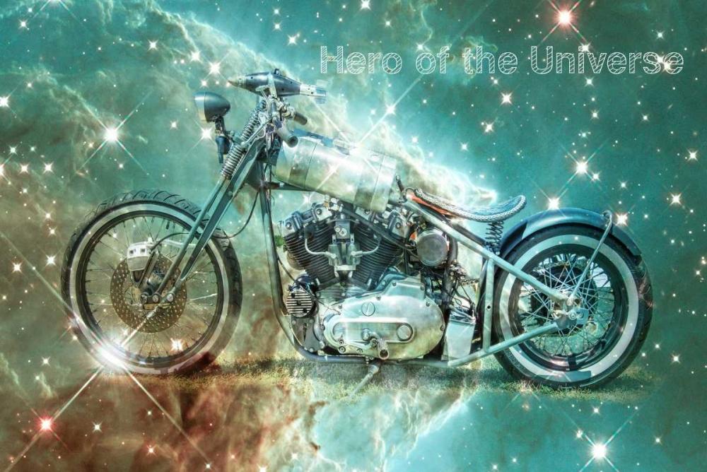 Hero of the Universe Murdock, Ramona 141580