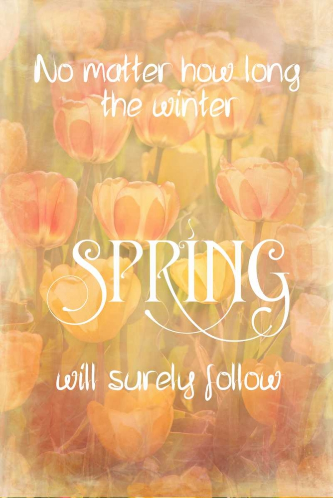 Spring Will Follow Murdock, Ramona 141615