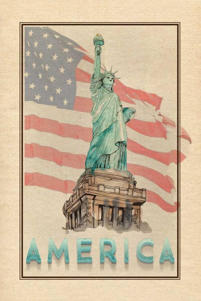 Travel America Murdock, Ramona 153921