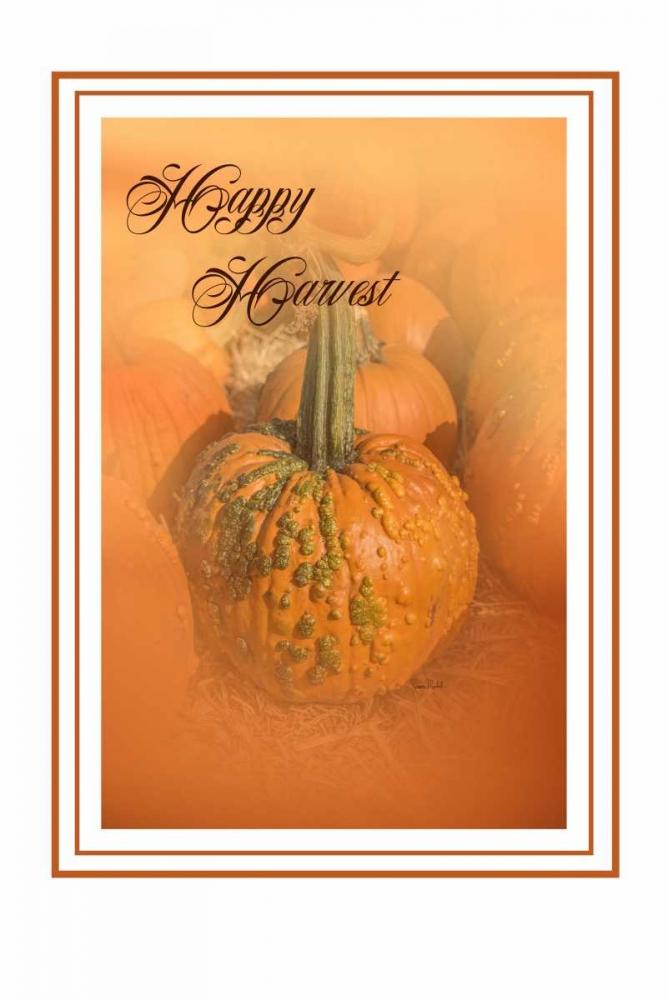 Happy Harvest Murdock, Ramona 153987