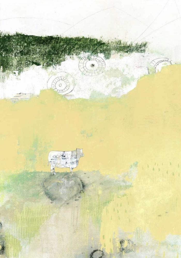 Out to Pasture Ogren, Sarah 141623