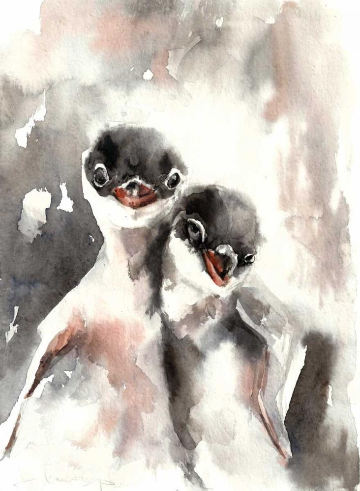 Little Penguins Rodionov, Sophia 156912