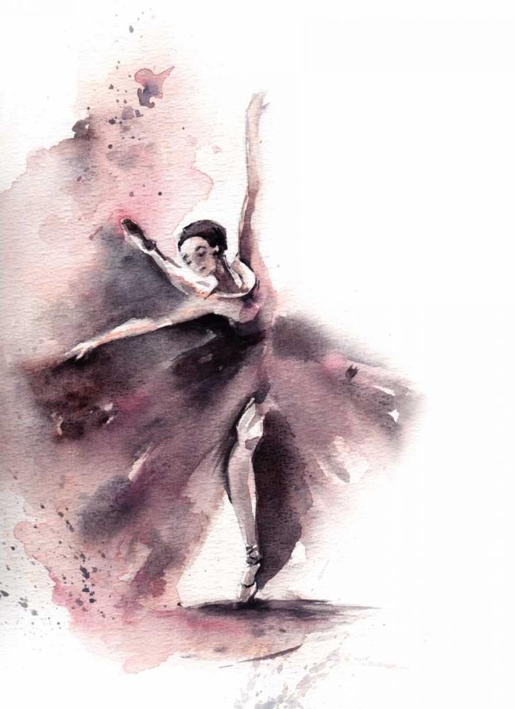 Ballerina III Rodionov, Sophia 157217