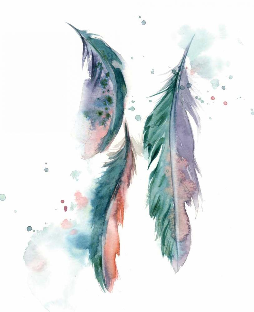 Majestic Feathers Rodionov, Sophia 157317