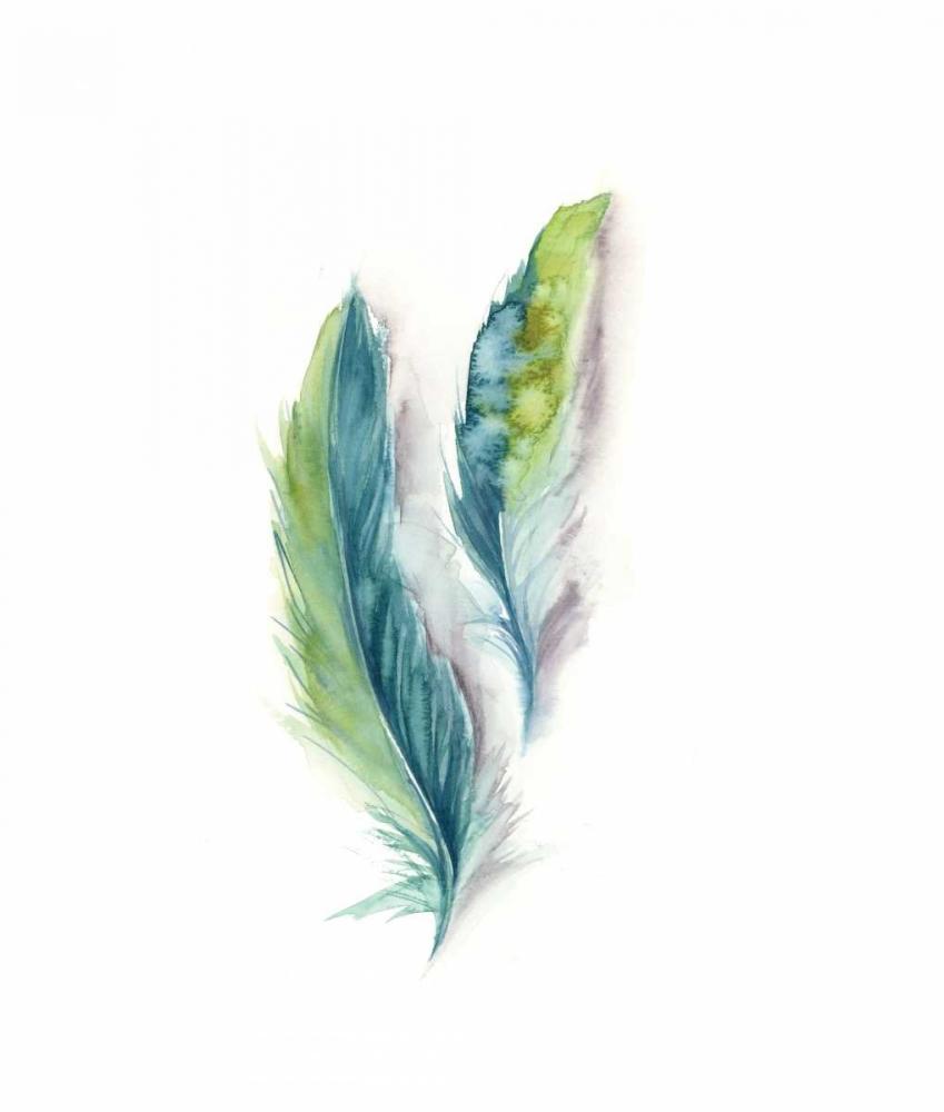 Majestic Feathers II Rodionov, Sophia 157318