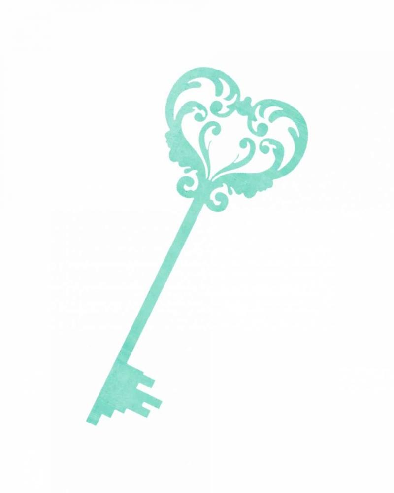 Mint Key Moss, Tara 62279