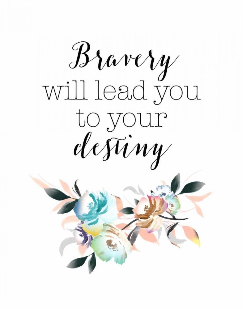 Bravery Destiny Moss, Tara 105142