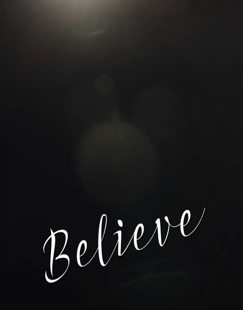 Believe Bokeh Moss, Tara 118702
