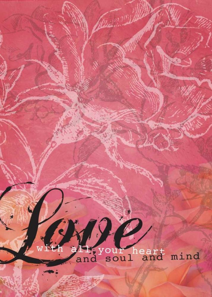 Love Apple, Tammy 141756