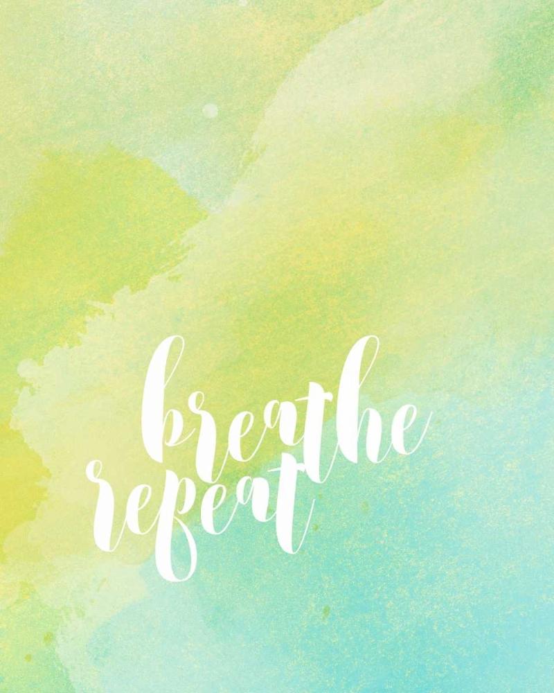 Breathe Apple, Tammy 149531