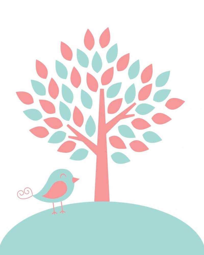 Tree Robinson, Tamara 83489