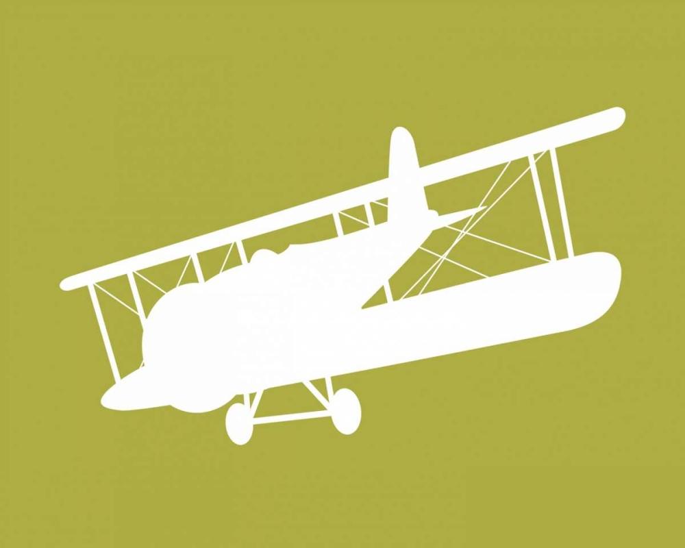 Airplane II Robinson, Tamara 99870