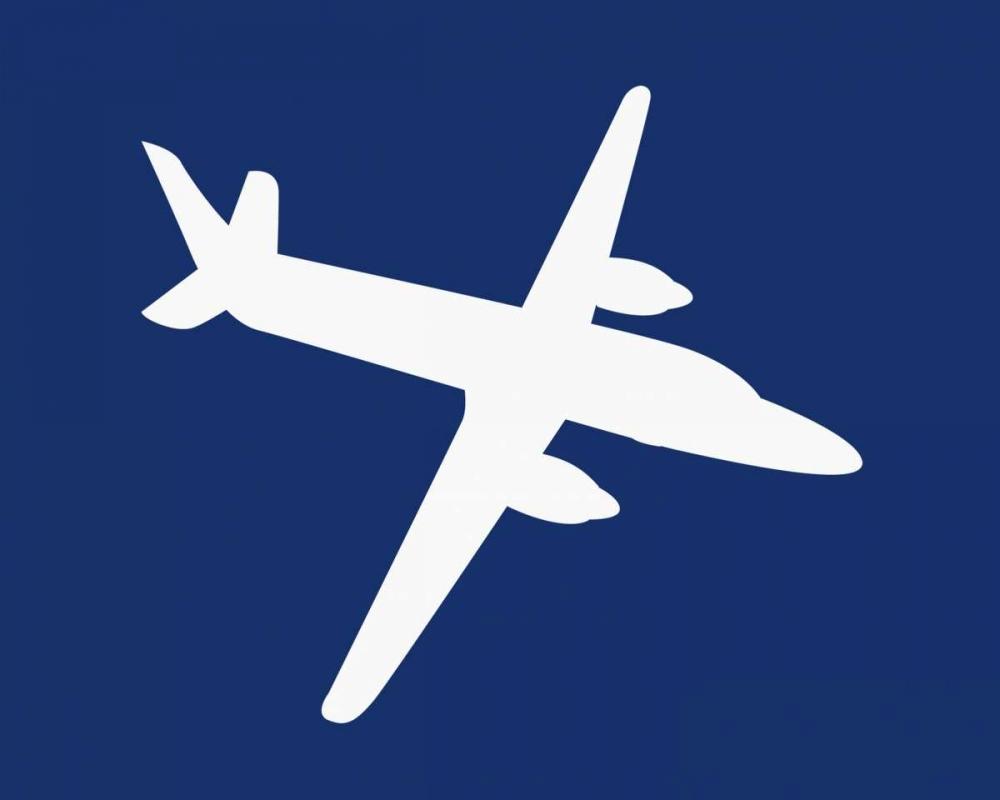 Airplane III Robinson, Tamara 99871
