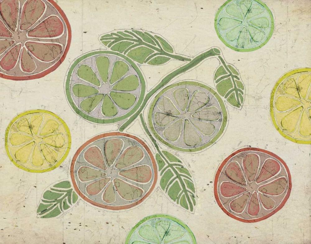 Citrus Welsh, Shanni 157432