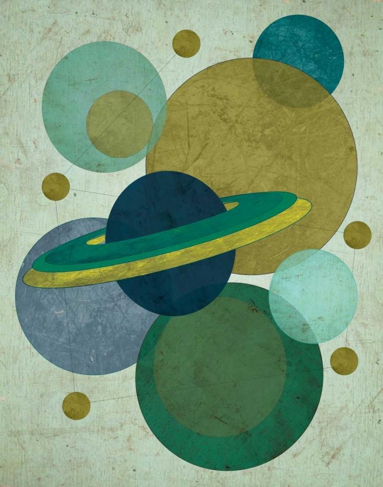 Planets I Welsh, Shanni 157441