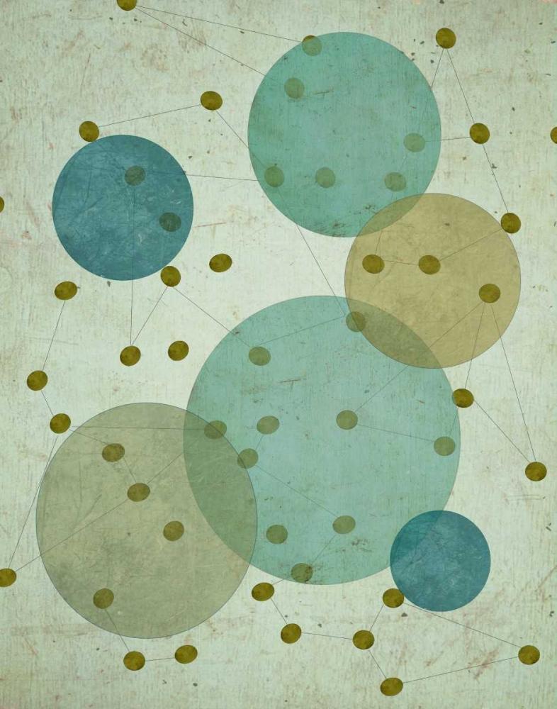 Planets III Welsh, Shanni 157443