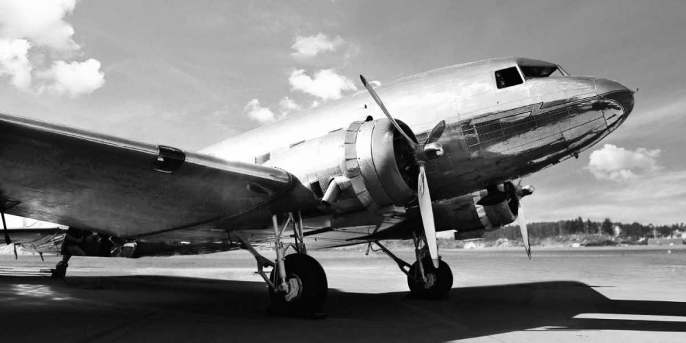 Vintage airplane Gasoline Images 117840