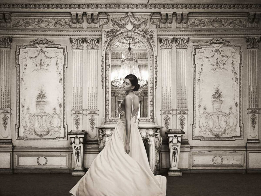 At the Palace Haute Photo Collection 149048