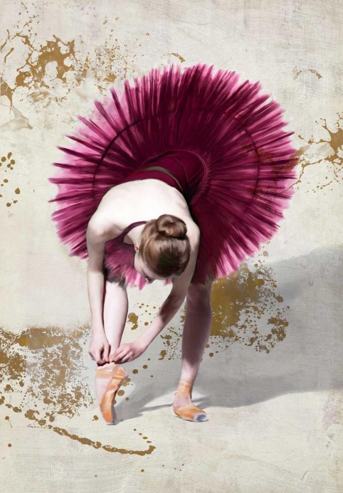 Purple Ballerina Rizzardi, Teo 149074