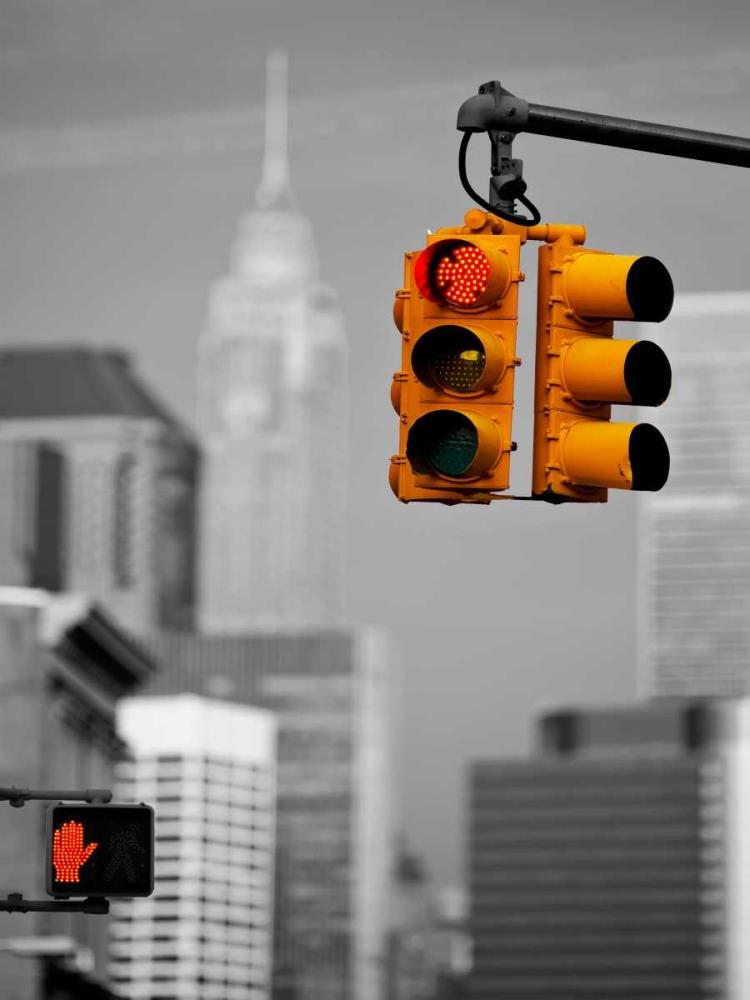 Crossroads New York Ratsenskiy, Vadim 43565