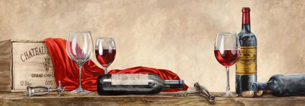 Grand Cru Wines Ferrari, Sandro 118247