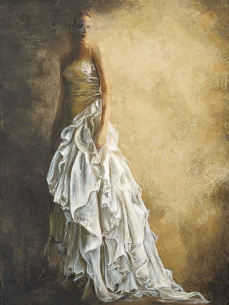 Il vestito bianco Bassetti, Andrea 53712