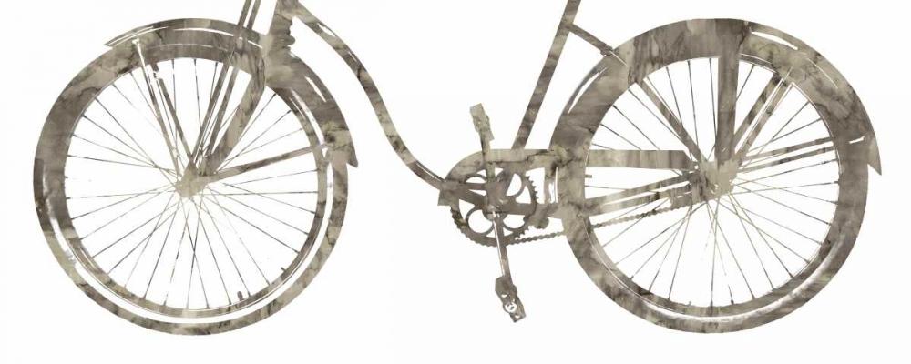 Bike Ride III Wade, Amanda 52673