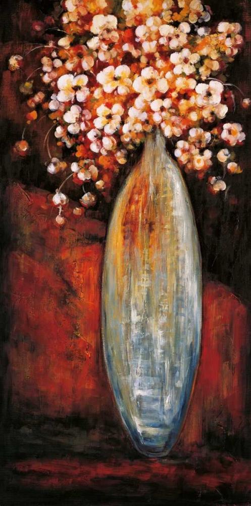 Evening Bouquet I Francis, Brian 53911