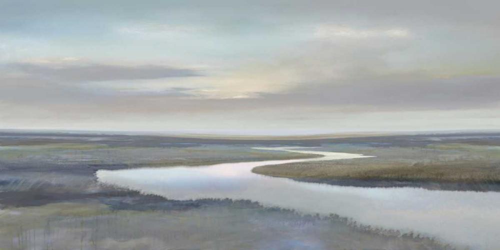 Riverbend IV McKee, Christy 150406