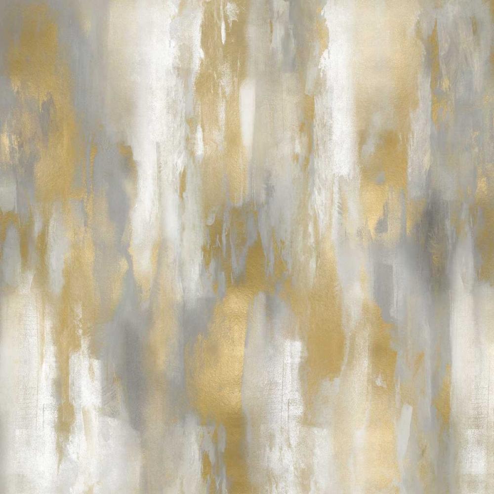 Apex Gold II Spencer, Carey 150427