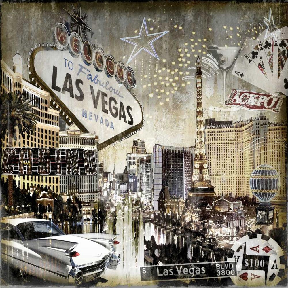 Las Vegas Matthews, Dylan 53119