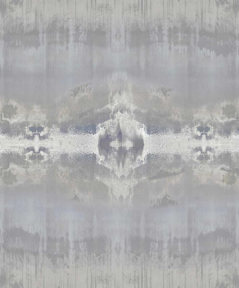 Entice - Grey Roberts, Ellie 125097