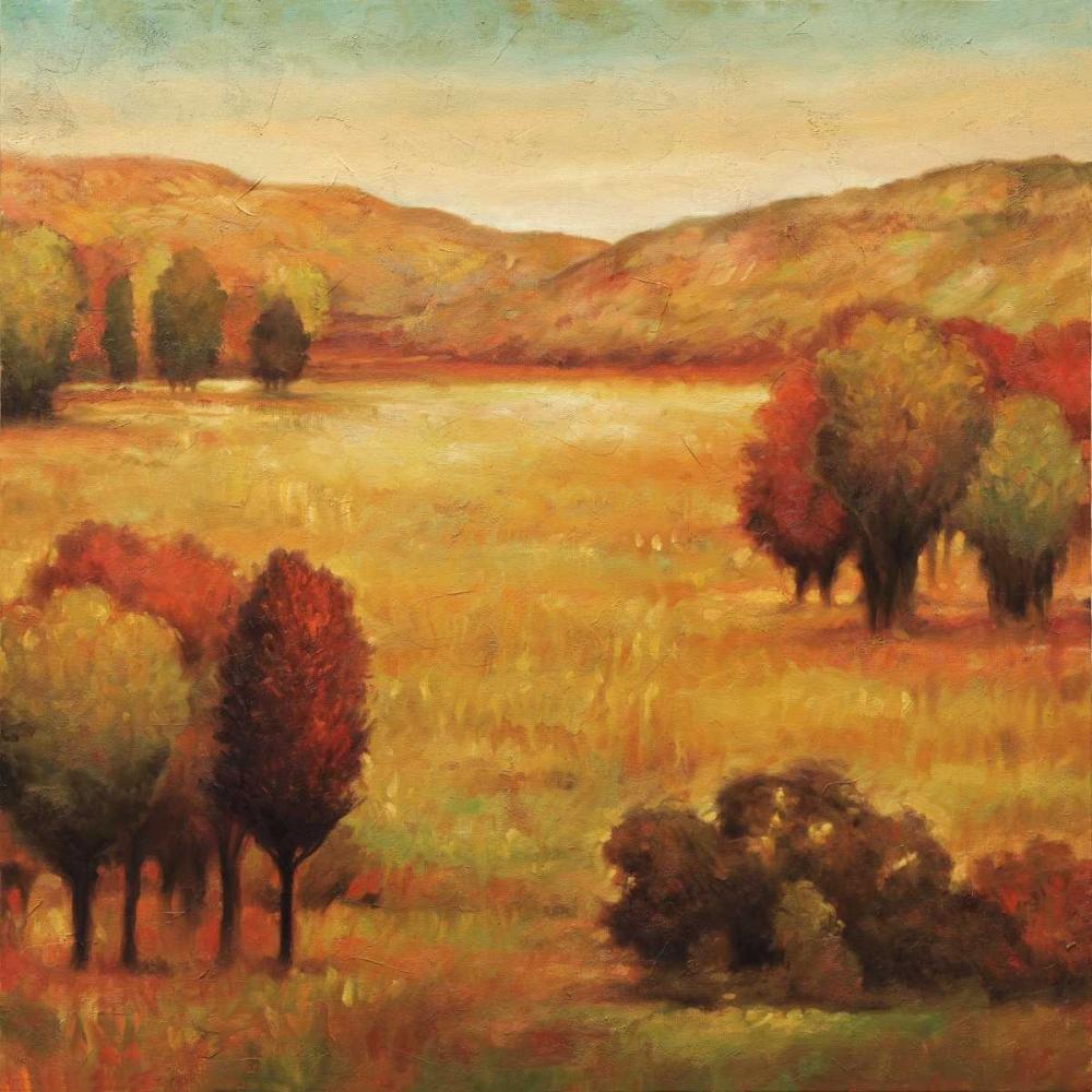 Hillside Meadow II Leonard, Jeffrey 54614
