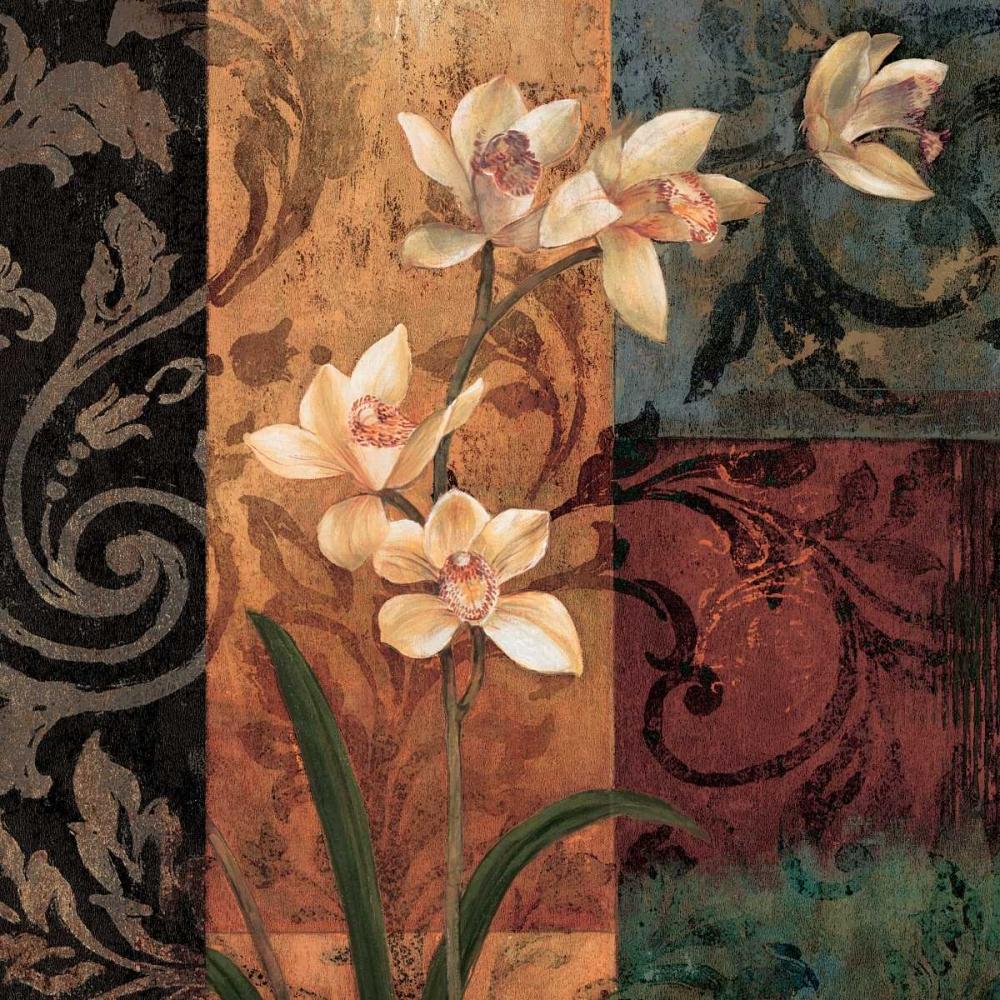 Opulent II Deveraux, Jill 54649