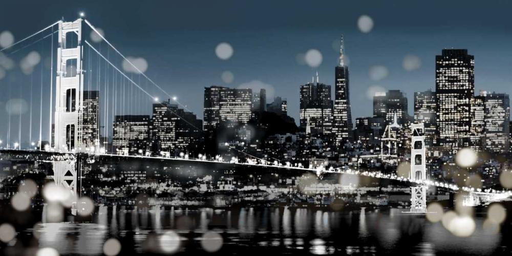 The City-San Francisco Carrigan, Kate 52730