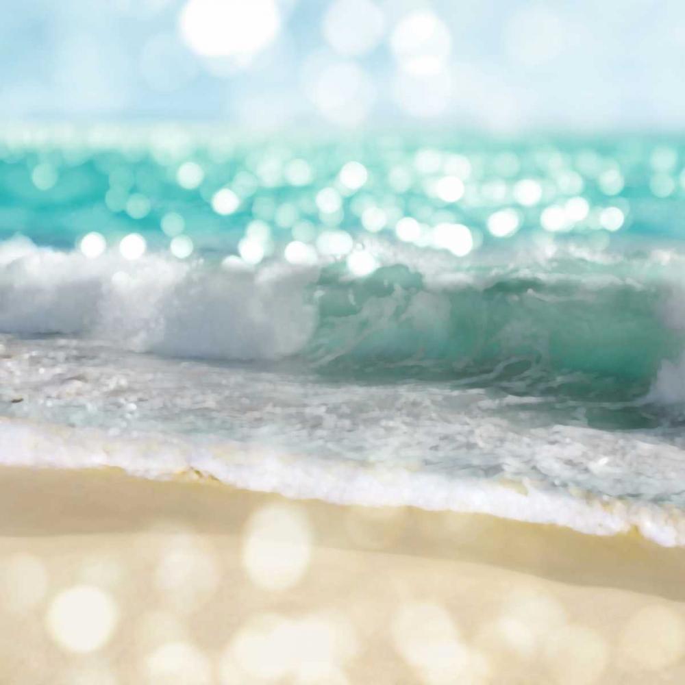 Ocean Reflections II Carrigan, Kate 53147
