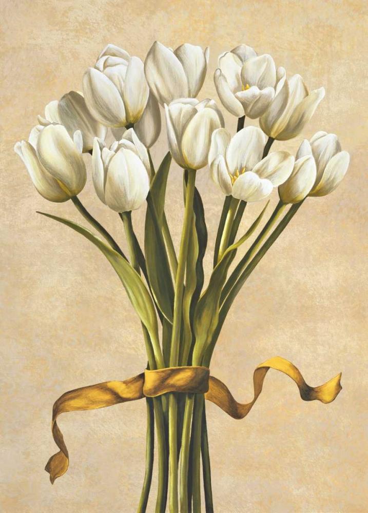 Bouquet candido Corradini, Lisa 54896