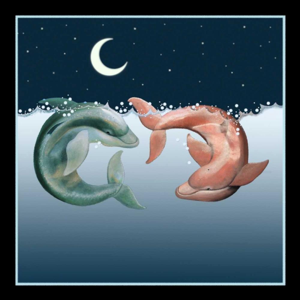 Moonbathers Seeley, Laura 72628